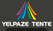 Yelpaze Tente Logo