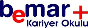 bemar kariyer okulu logo
