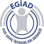 egiad logo