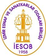 iesob logo