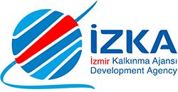 izka logo
