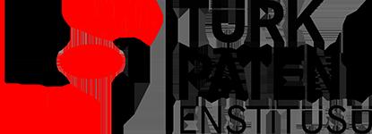 türk patent enstitüsü logo